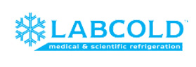 Labcold Medical Refrigeration